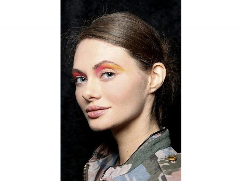 make up originale primavera estate 2018 (11)