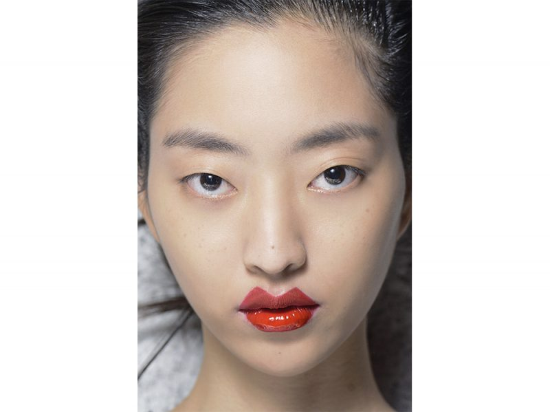 make up originale primavera estate 2018 (13)