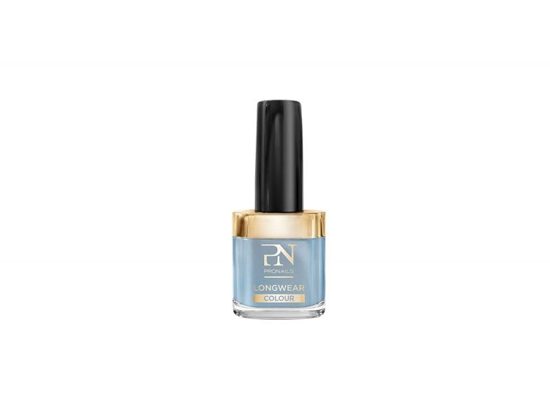 manicure-tonalita-fredde-per-gli-smalti-invernali-24189_PN LongWear 168 Miracle Morning 10 ml_preview