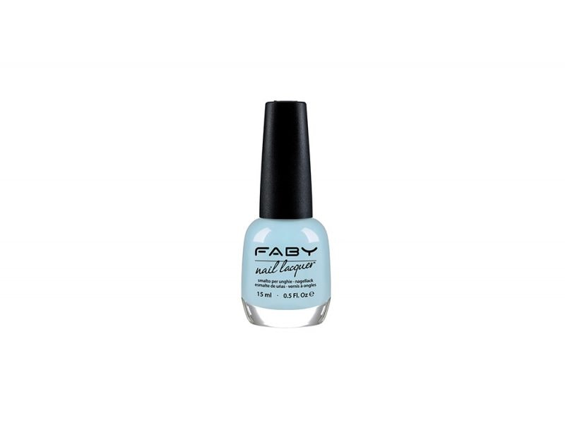 manicure-tonalita-fredde-per-gli-smalti-invernali-Don_tDisturbMyPuppy