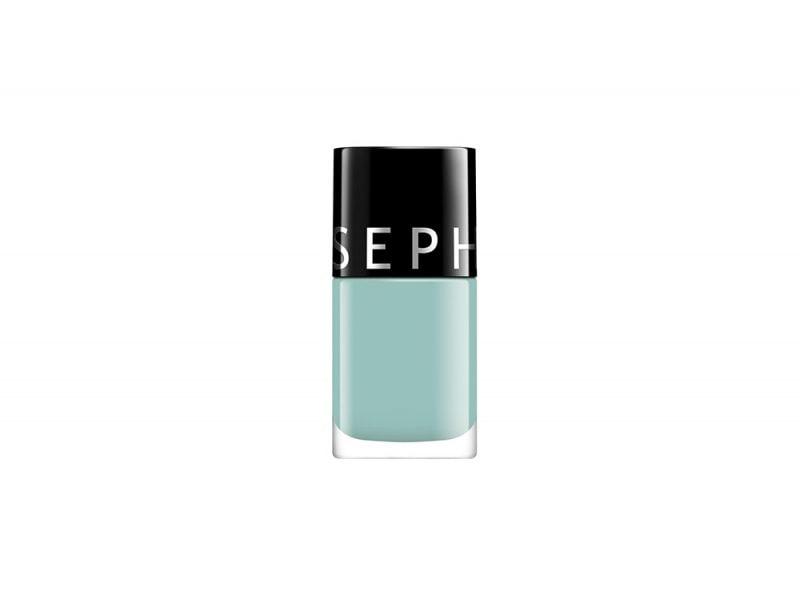 manicure-tonalita-fredde-per-gli-smalti-invernali-SEPHORA Color Hit L104 BD