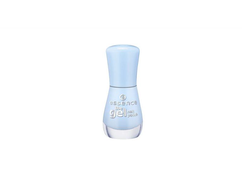 manicure-tonalita-fredde-per-gli-smalti-invernali-ess_the_gel_nail_polish39