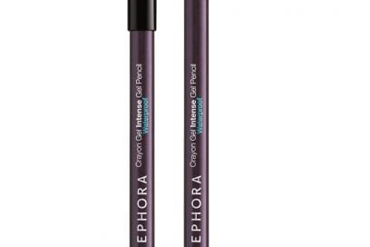 matite-occhi-come-si-scelgono-dove-e-come-si-applicano-Sephora_Intense Gel Pencil – N°04 Dark Purple – Copia