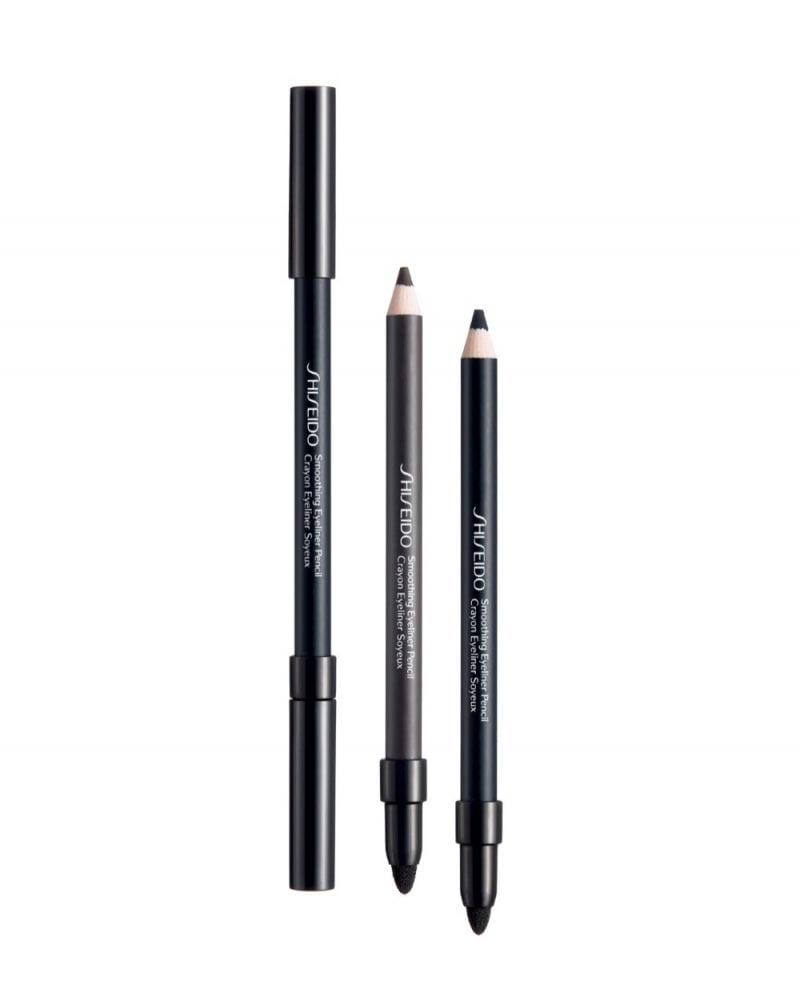 matite-occhi-come-si-scelgono-dove-e-come-si-applicano-thumbnail_SMK2 Eyeliner