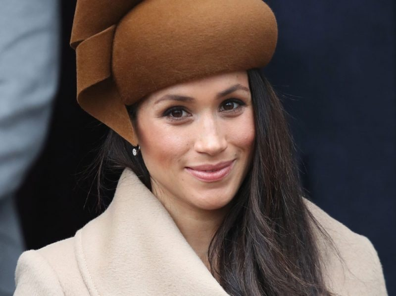 meghan-markle-copia-il-look-rossetto-preferito–(10)