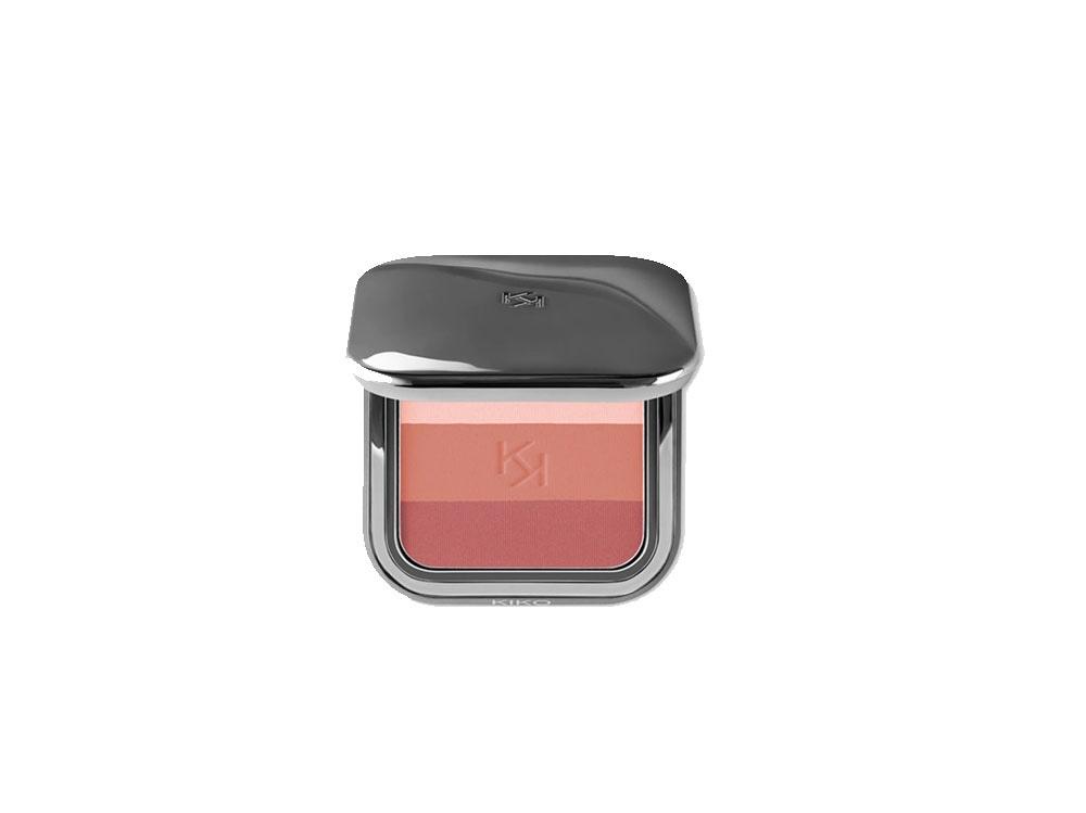 meghan-markle-copia-il-look-rossetto-preferito–(11)