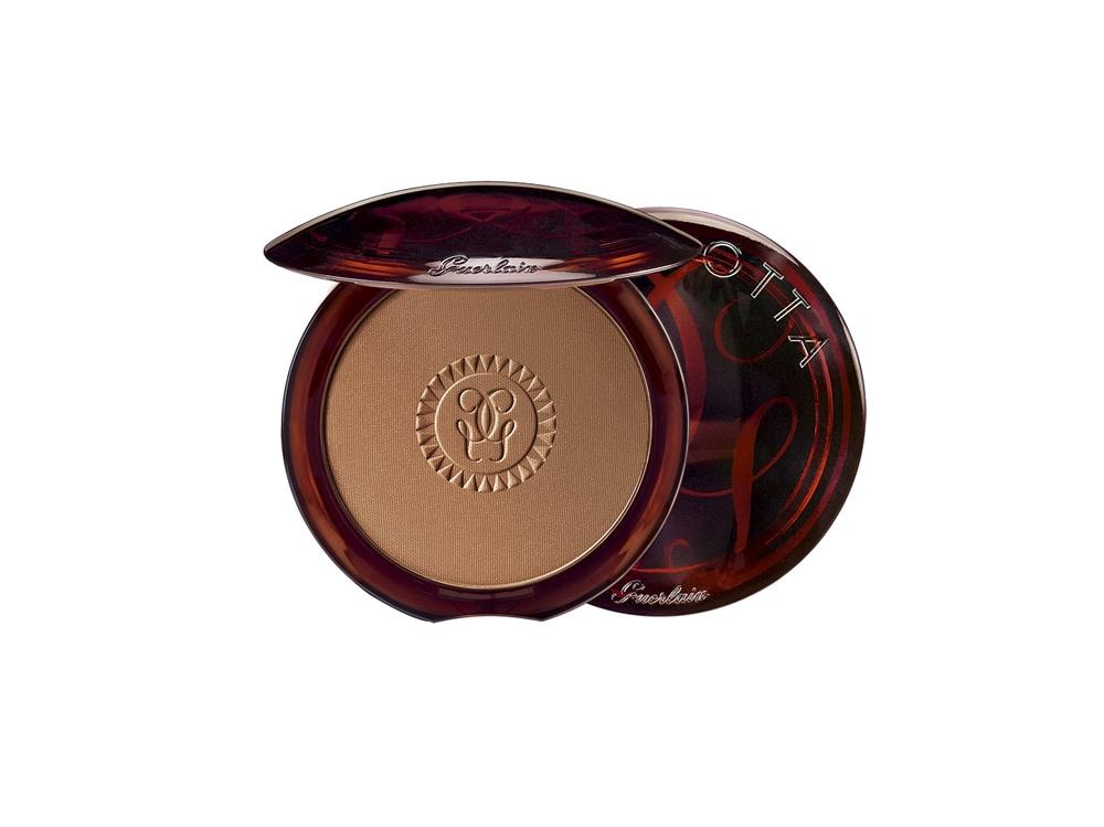 meghan markle copia il look rossetto preferito (7)