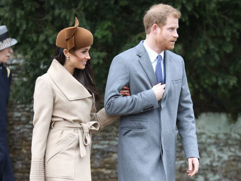 meghan-markle-copia-il-look-rossetto-preferito–(9)