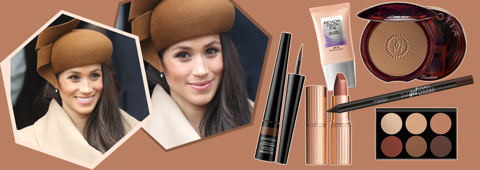 meghan markle copia il look rossetto preferito DESKTOP_markle_beauty_look