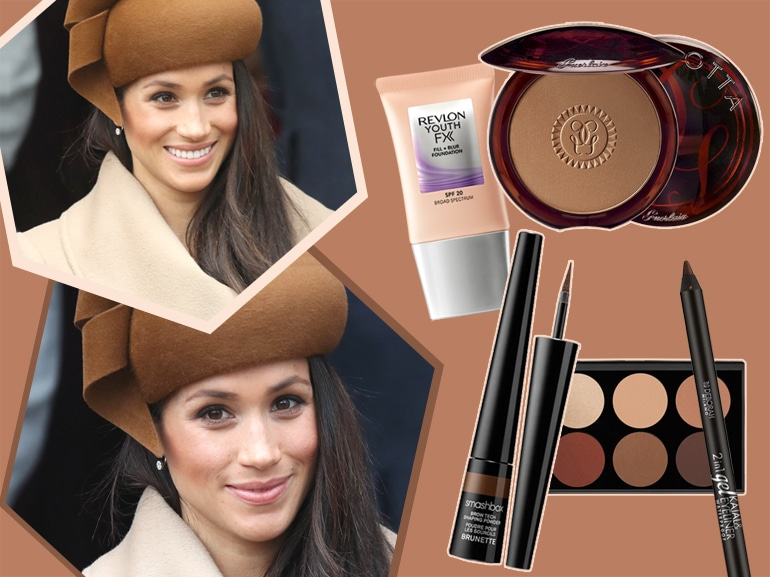 meghan markle copia il look rossetto preferito MOBILE_markle_beauty_look