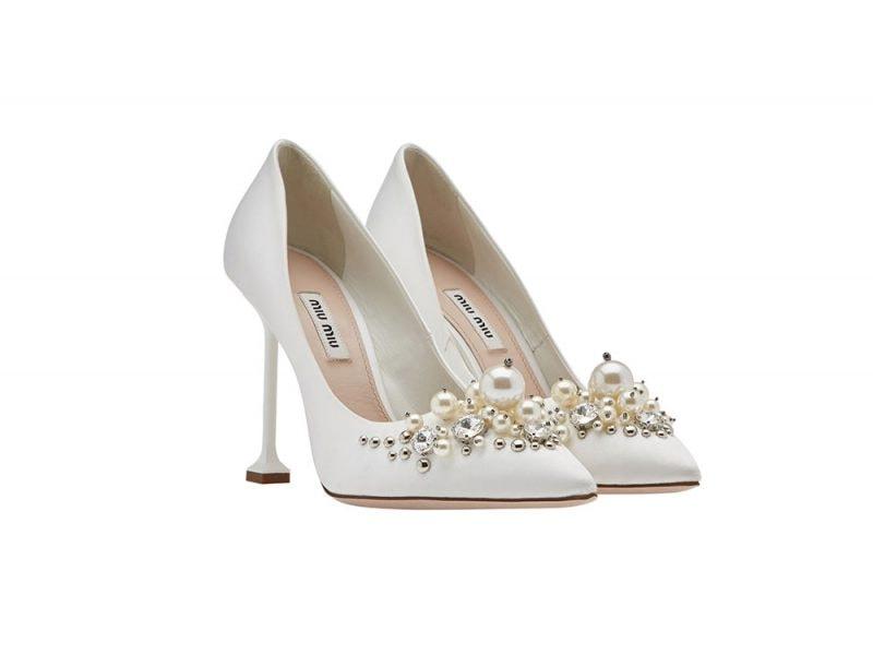miu-miu-scarpe