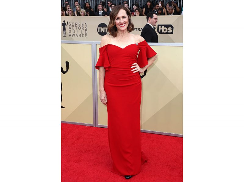molly-shannon-sag-awards