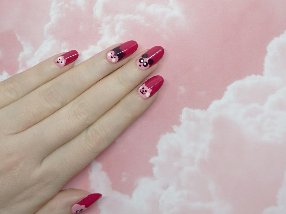 nail-art-san-valentino-01