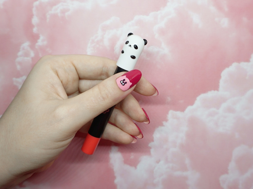nail-art-san-valentino-02