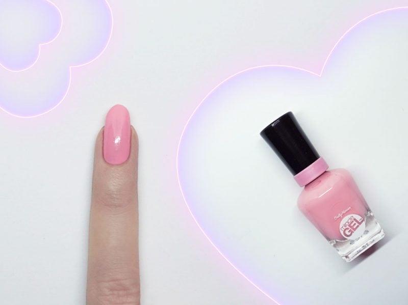 nail-art-san-valentino-step1