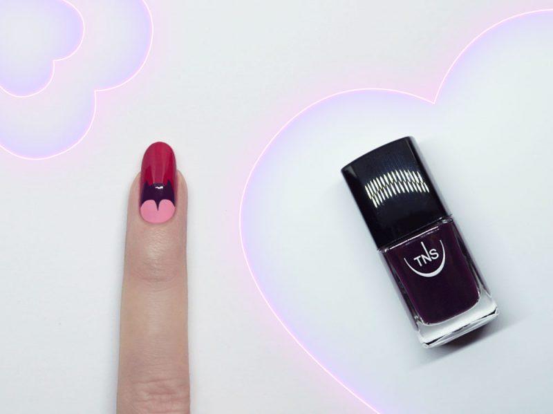 nail-art-san-valentino-step3
