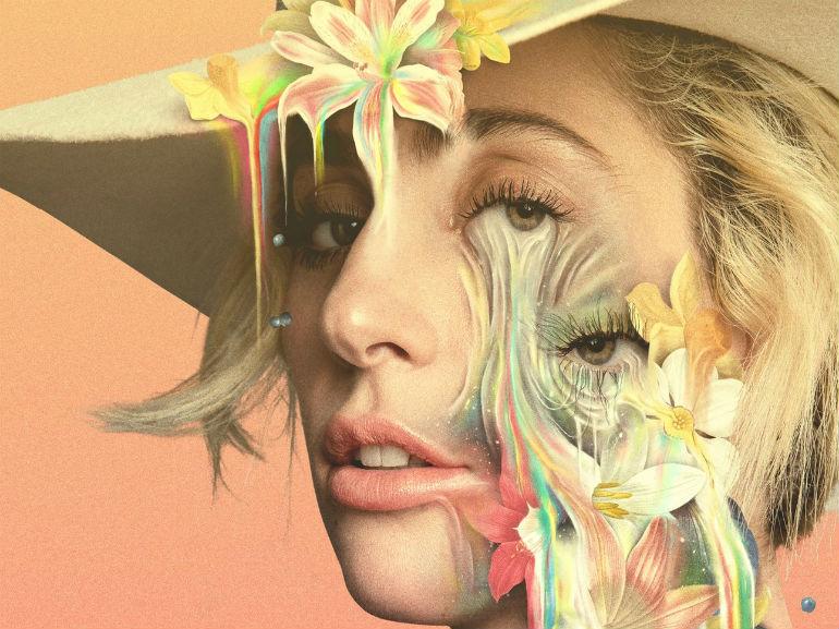 netflix-Gaga-Five-Foot-Two