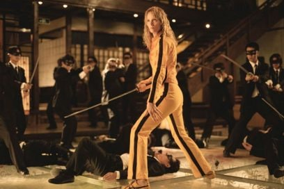 netflix-agosto-kill-bill-vol-1