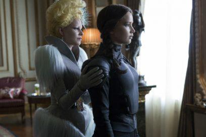 netflix-ottobre-The-Hunger-Games–Il-canto-della-rivolta-Parte-2
