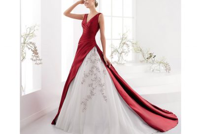 nicole-spose-AUAB18990-Aurora-moda-sposa-