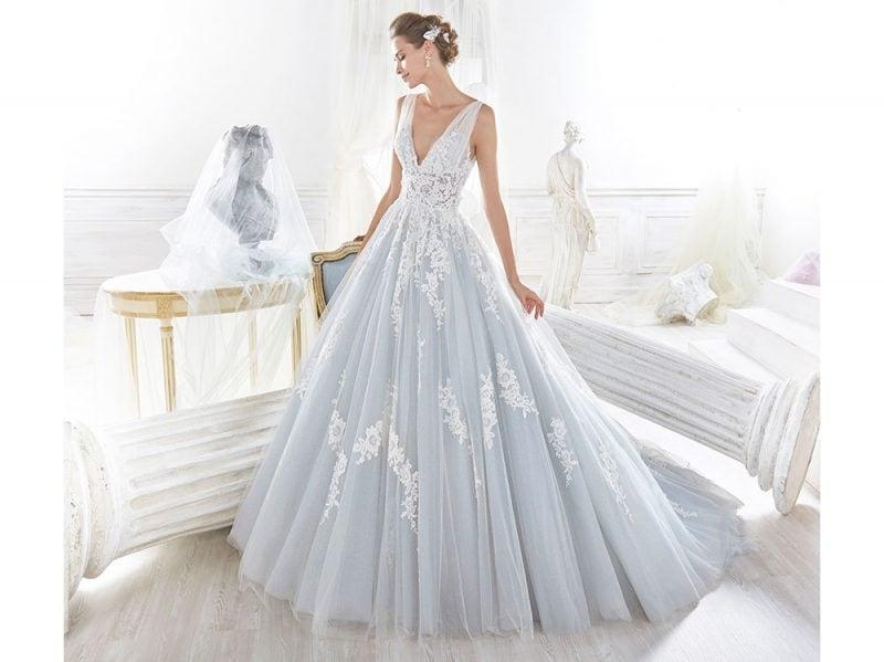 nicole-spose-abito-azzurro-sposa-2018