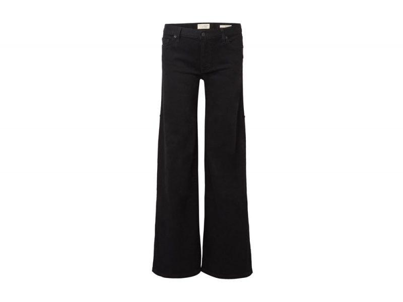 nili-lotan-jeans-ok