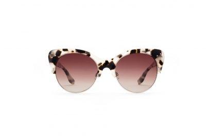 occhiali-Côte-Eyewear-a-farfalla