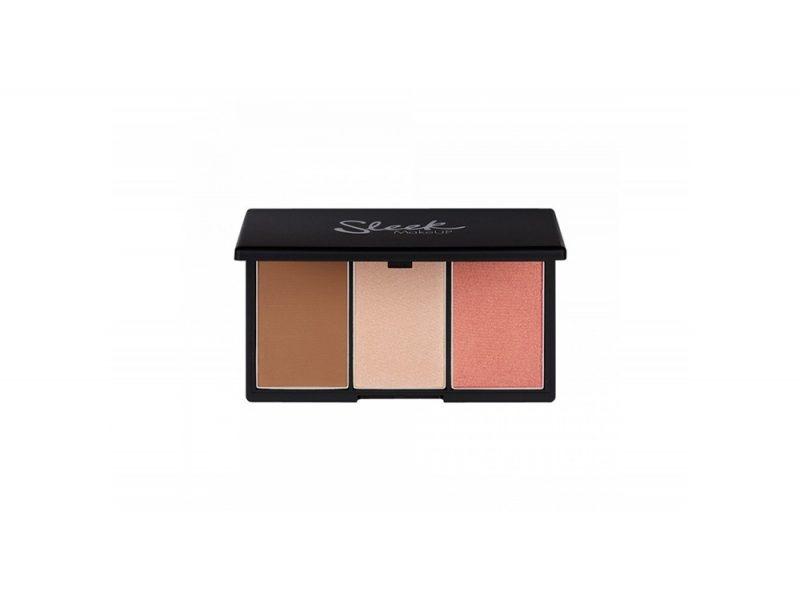 palette-contouring-economica-sleek-make-up-800×599