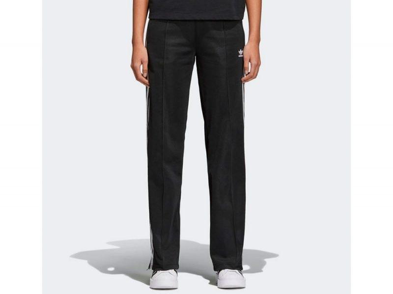 pantalone-tuta-adidas-nera