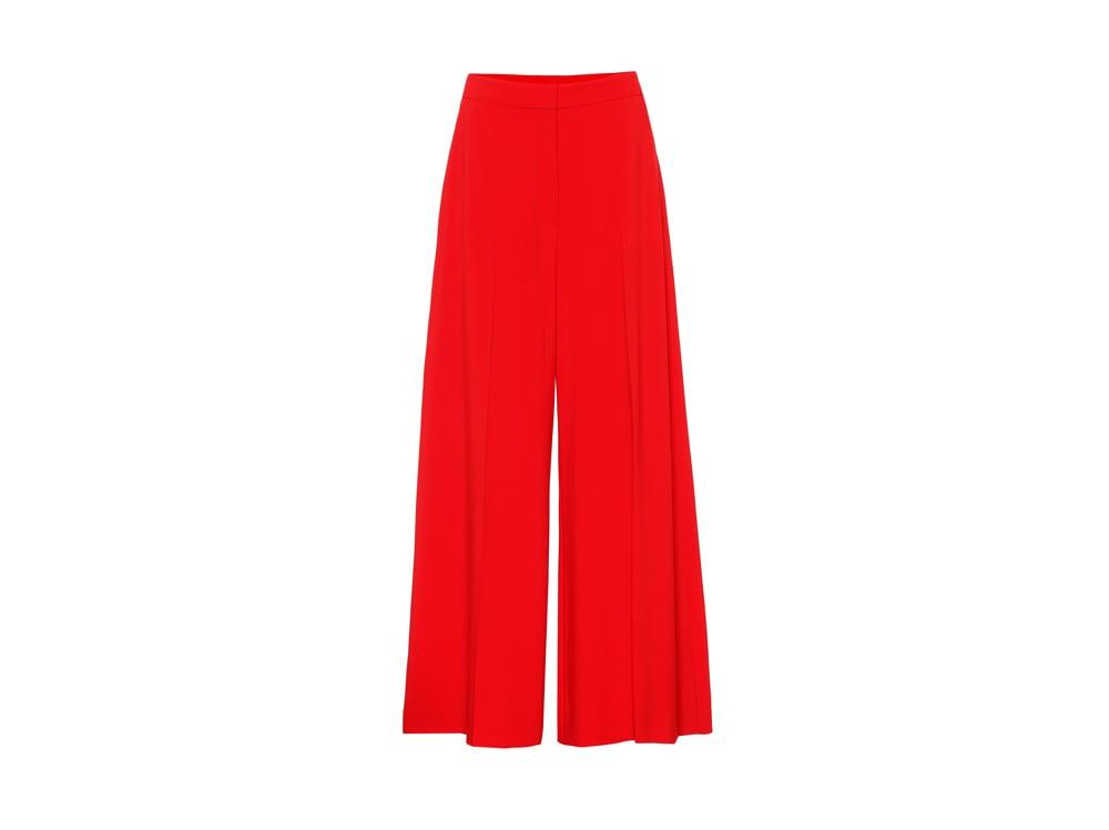 pantaloni-stella-mccartney-su-mytheresa