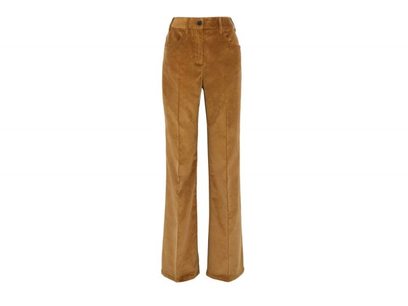 prada-pantaloni-su-net-a-porter