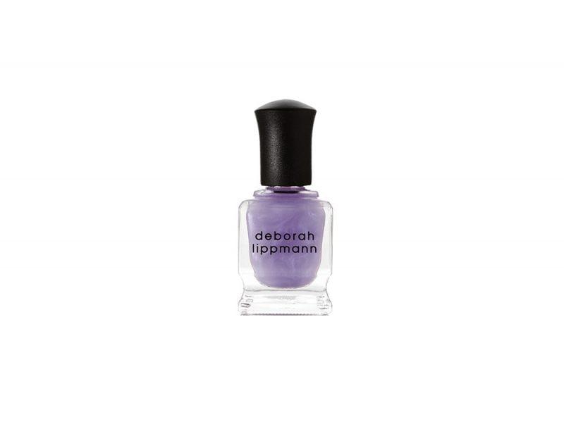 prodotti di bellezza ultra violet pantone viola 2018 (11)