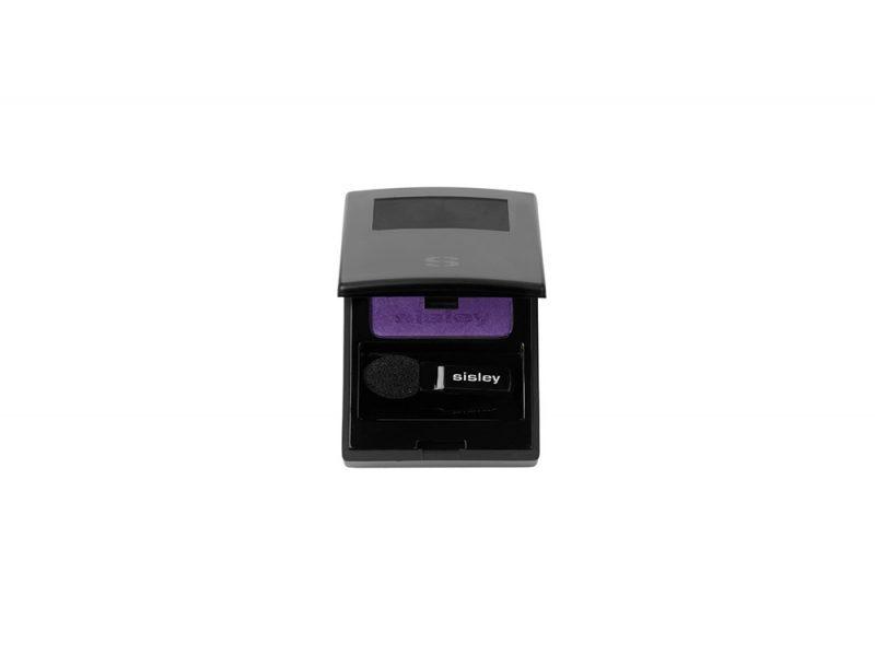prodotti di bellezza ultra violet pantone viola 2018 (12)