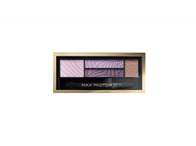 prodotti di bellezza ultra violet pantone viola 2018 (14)