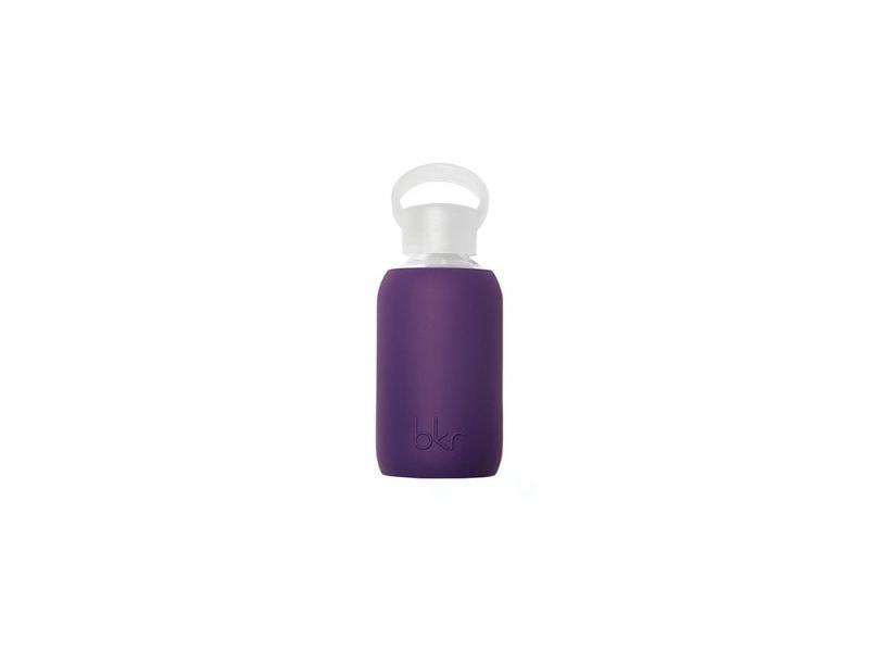 prodotti di bellezza ultra violet pantone viola 2018 (16)
