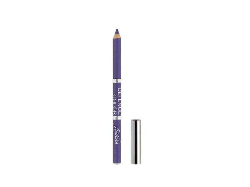 prodotti di bellezza ultra violet pantone viola 2018 (17)