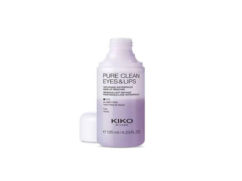 prodotti-di-bellezza-ultra-violet-pantone-viola-2018–(19)