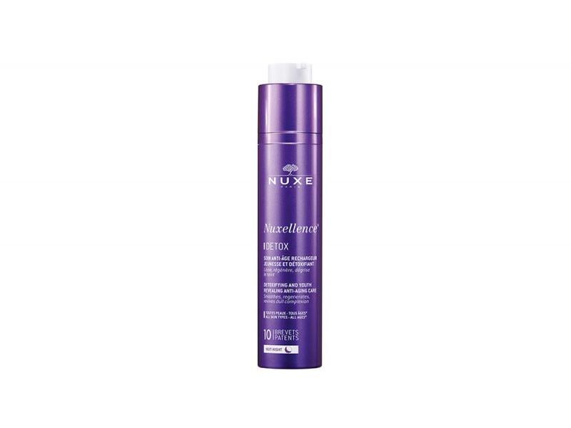 prodotti di bellezza ultra violet pantone viola 2018 (2)