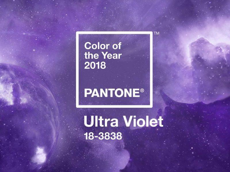 prodotti-di-bellezza-ultra-violet-pantone-viola-2018–(20)