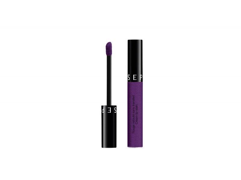 prodotti di bellezza ultra violet pantone viola 2018 (22)