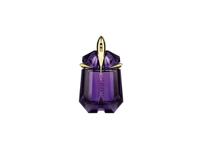 prodotti di bellezza ultra violet pantone viola 2018 (24)
