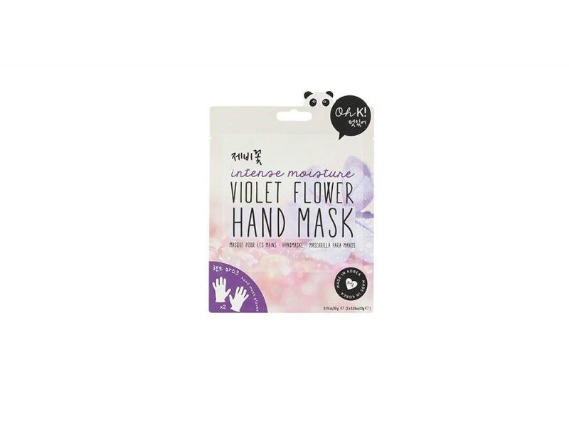 prodotti di bellezza ultra violet pantone viola 2018 (3)