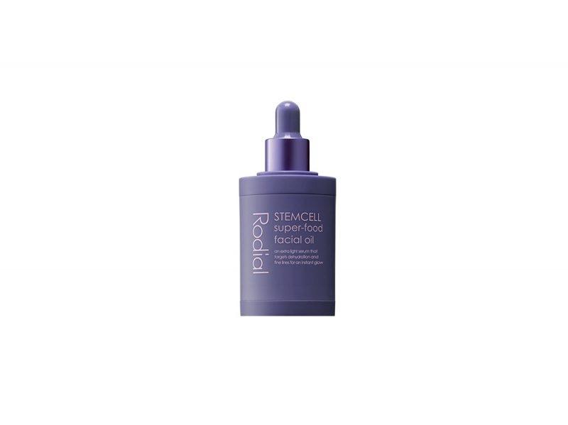 prodotti di bellezza ultra violet pantone viola 2018 (5)