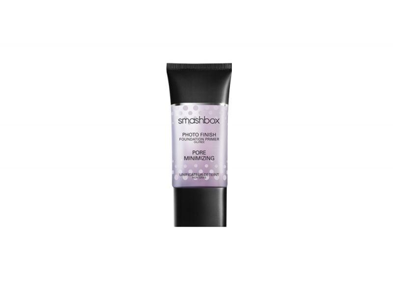 prodotti di bellezza ultra violet pantone viola 2018 (6)