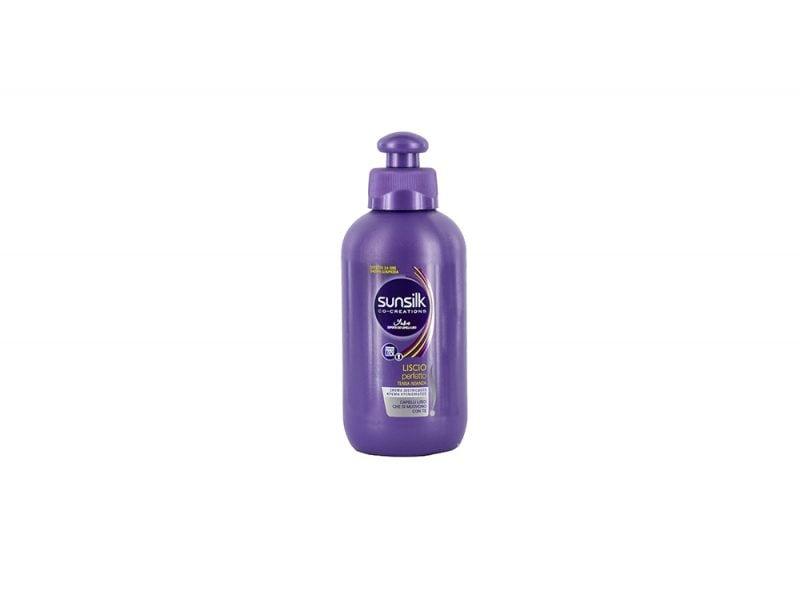 prodotti di bellezza ultra violet pantone viola 2018 (7)
