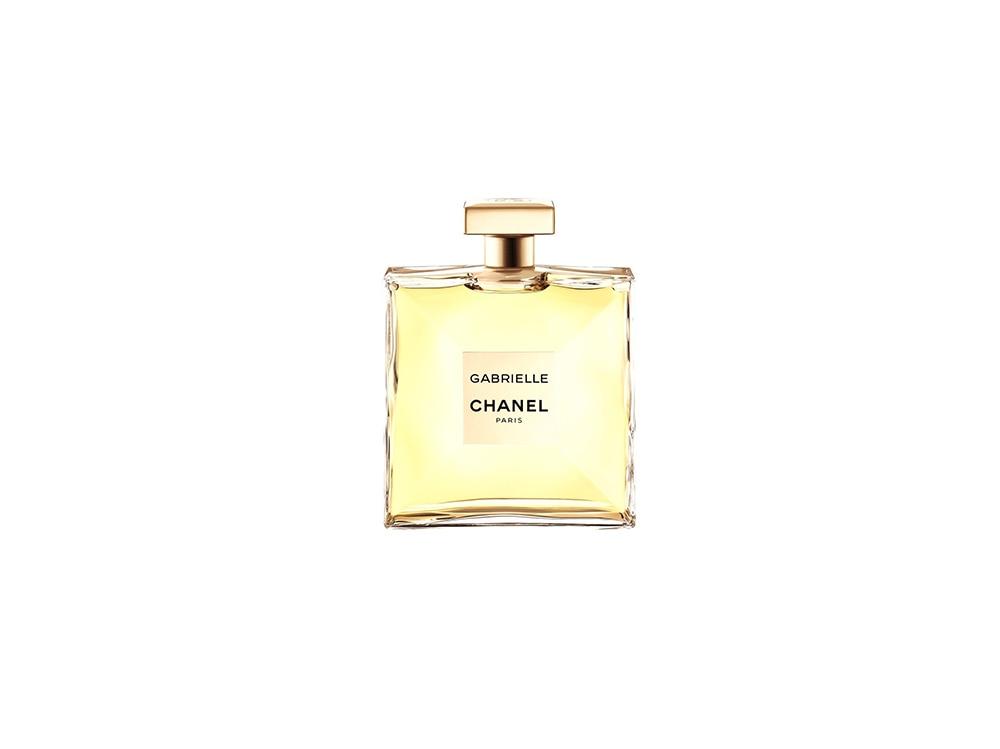 profumi-i-femminili-ispirati-e-creati-per-le-donne-piu-famose-Gabrielle Chanel