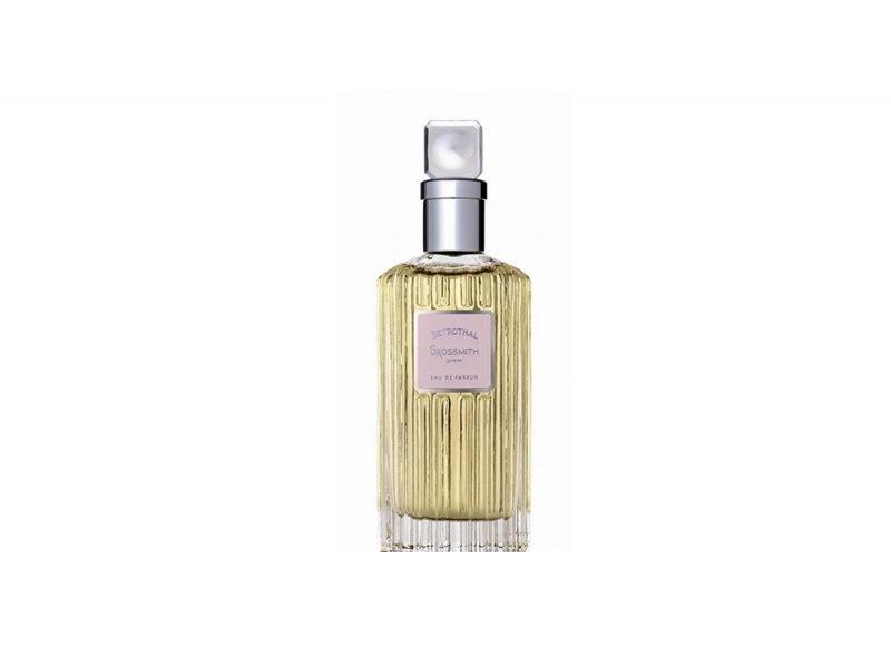 profumi-i-femminili-ispirati-e-creati-per-le-donne-piu-famose-grossmith-betrothal-eau-de-parfum