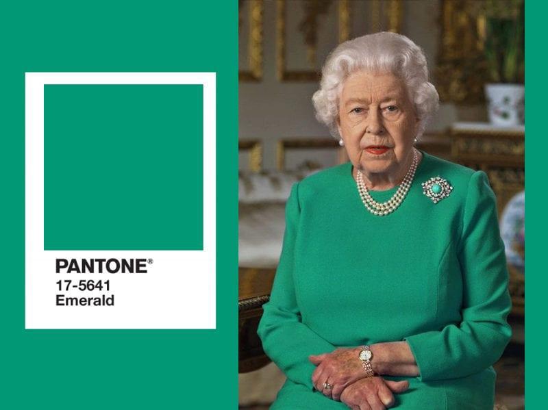 regina-emerald-green-OK