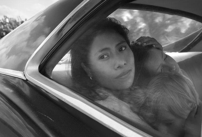 Oscar 2019, ci sono le nomination: ecco tutti i film in corsa