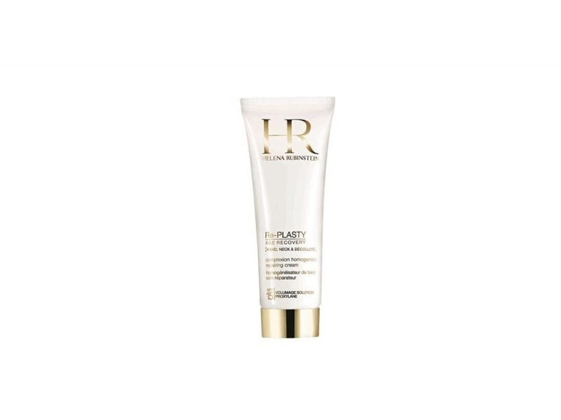 rughe-sul-collo-le-cause-le-creme-e-i-massaggi-giusti-per-eliminarle-Re-Plasty Age Recovery Hand Neck _ decolleté low
